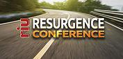 Resurgence Conference Logo no Date.jpg