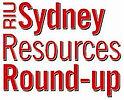 Sydney Resources - Amended2.JPG