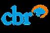 CBR-logo.png