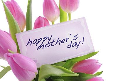 Happy-Mothers-Day.jpg