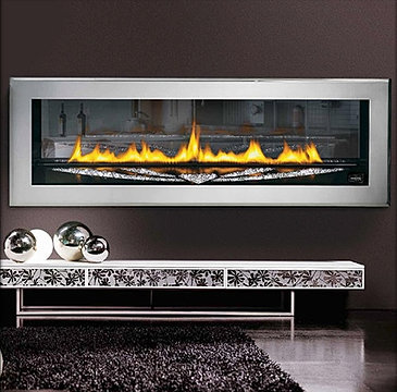 fire resistant rug for fireplace