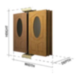 6 wing wall measurement sketch.jpg