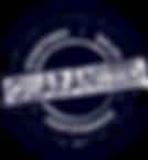 performance guarantee logo