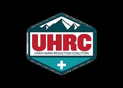 uhrc logo 2.png