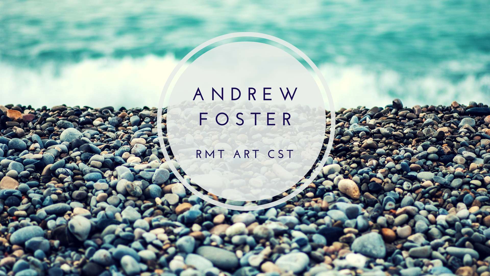 andrew foster Dr andrew foster, md is a hospital medicine specialist in columbus, oh and has been practicing for 7 years he graduated from oh state univ coll of med and pub hlth in 2011 and specializes in hospital medicine and orthopedic surgery.