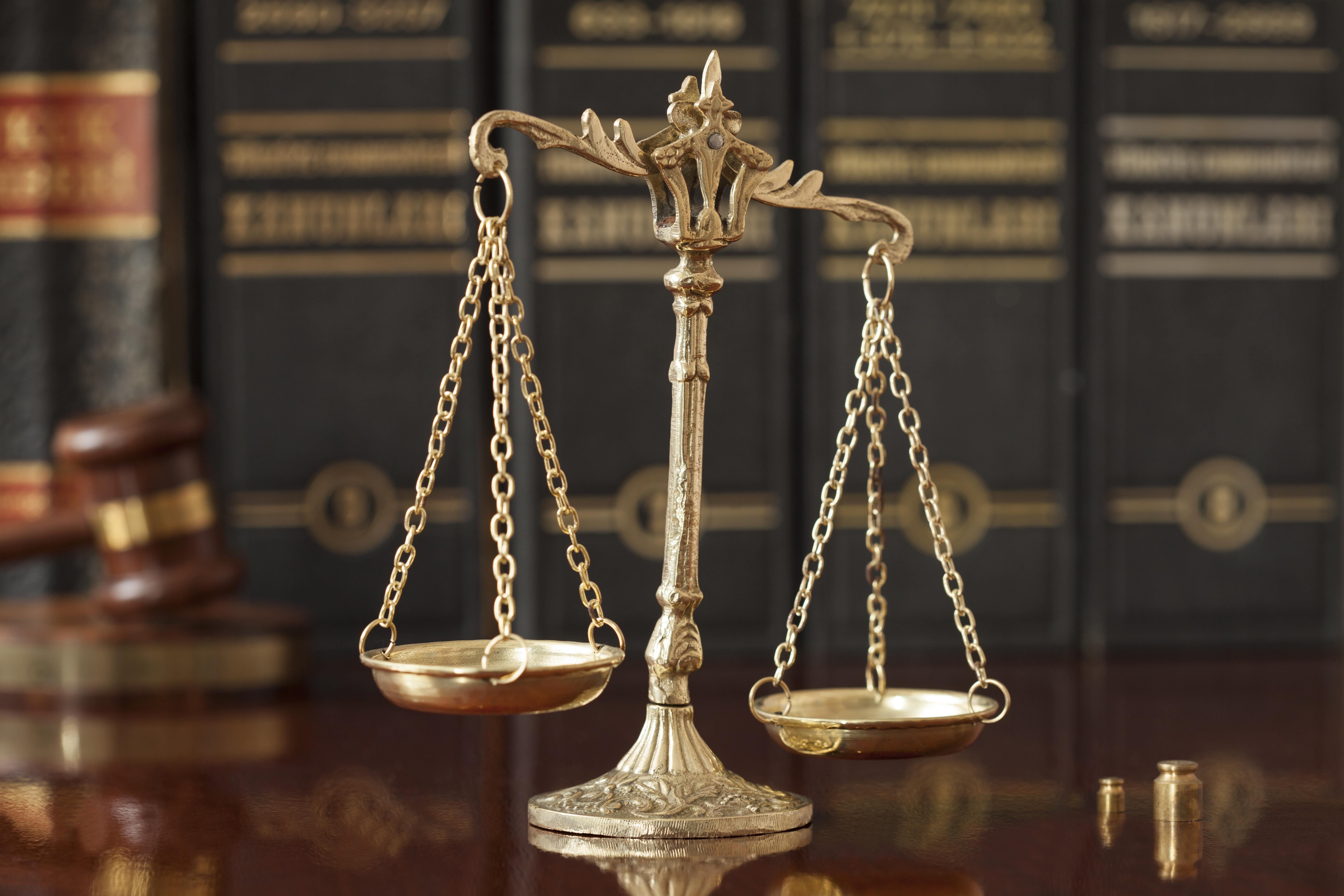 Где заказать юридические услуги?