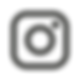 instagram-logo-cinza-escuro.png