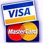Colegio de matematicas  tarjetas de credito