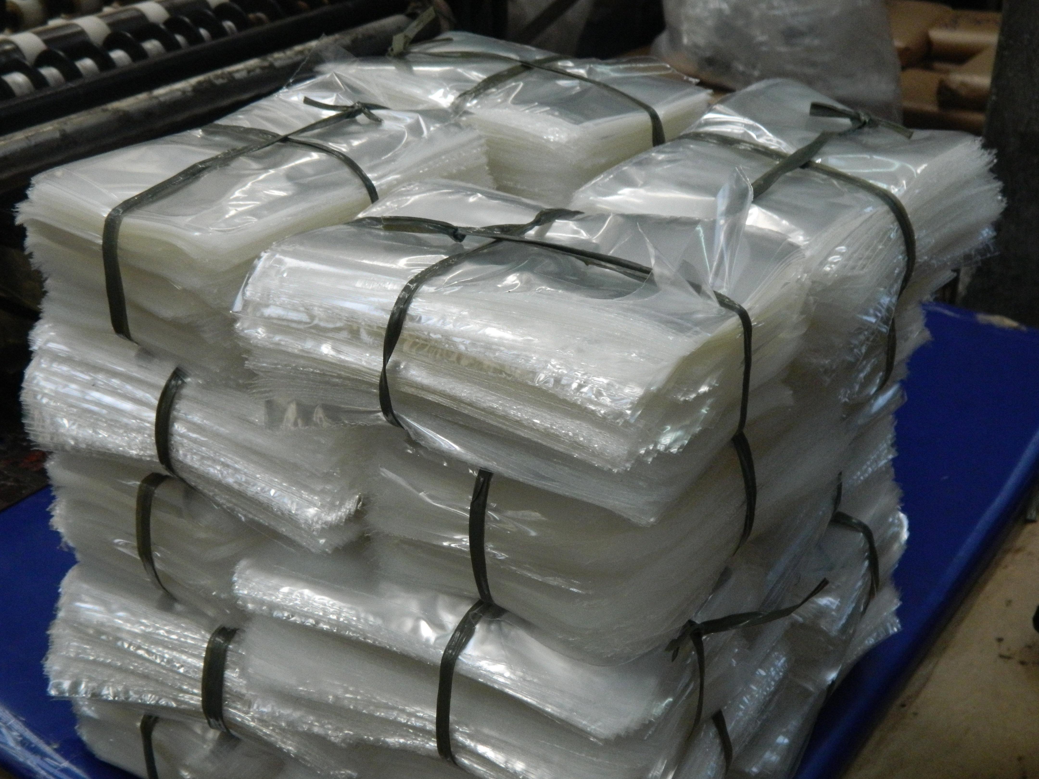 Quinoplast | sacos plásticos polipropileno
