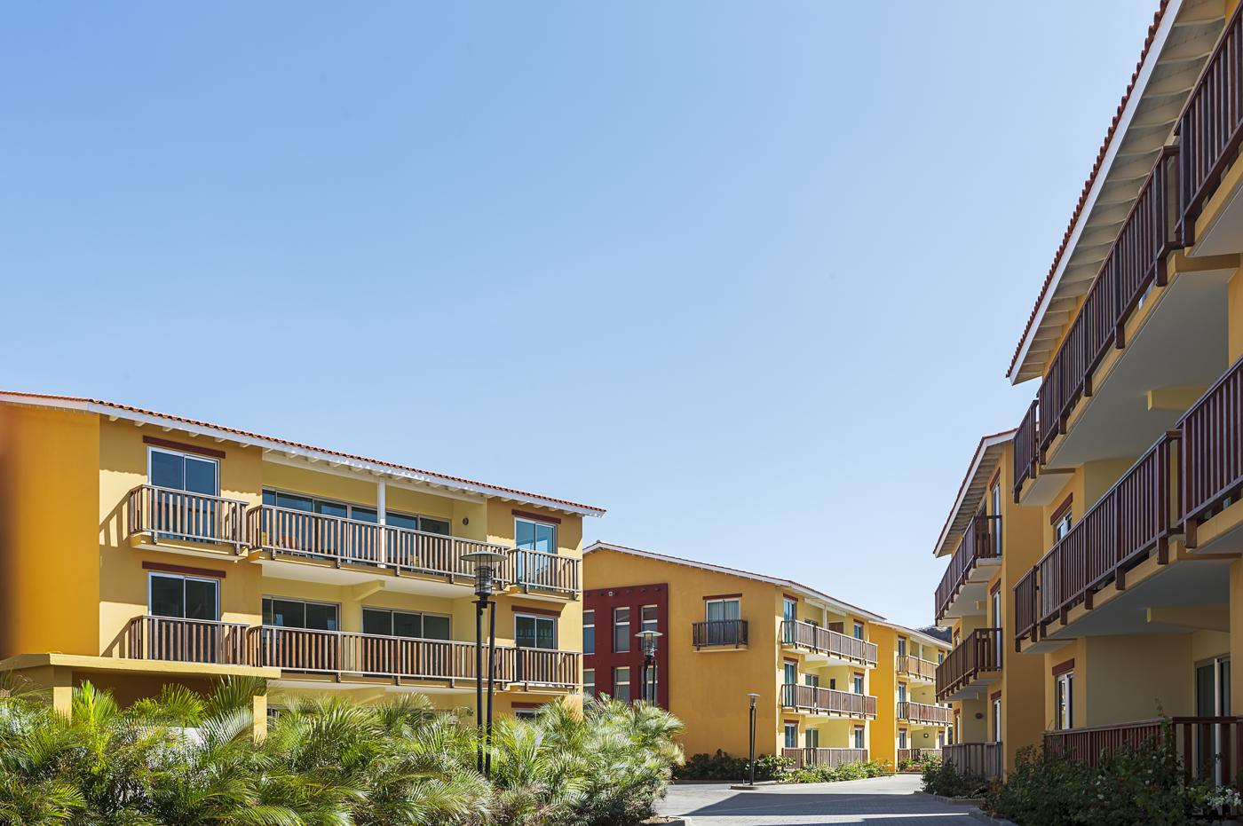 Curacao Vakantiehuis: De leukste vakantiehuizen op Curaçao!