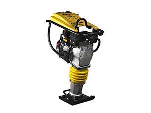 двигатель honda kg 40
