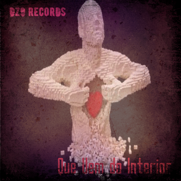 Dz9 Records - Que Vem do Interior