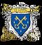 Saint Vitus Logo-2.png