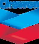 Chevron_Corporation-logo-FFAC2E8206-seek