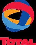 Total-logo-EB3BAE27A4-seeklogo.com.png