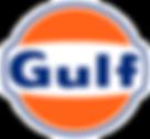 Gulf.png