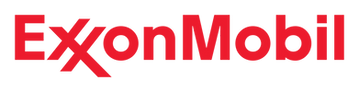 exxonmobile2.png