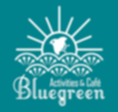 Bluegreen_c.png