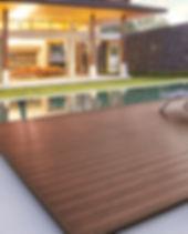 Lifestyle_Instadeck_deck_pool_664982944