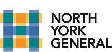 NYG 4C-no tagline.png