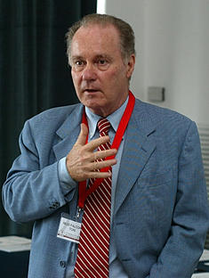Toni Muzi Falconi Grunig Lecture