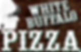 Grand Lake Colorado Pizza
