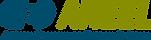 Logo_Aneel.png