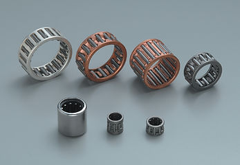 bearing.jpg