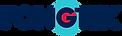 FongTek_logo_single_1.png