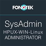 FTK_SysAdmin_2021.png