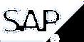 SAP_1white.png