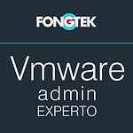 Vmware_Specialist.jpg