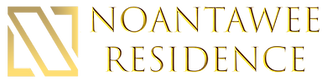 LOGO WITH WORD.PNG