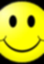 Smiley.svg.png
