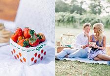 Myrtle-Beach-Engagement-Portraits-by-Pasha-Belman-Photography-21(pp_w700_h489).j