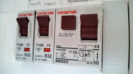 9c84db_36781a87bc284d758391a77a9d6d9b77_256 electrician in hemel hempstead blog rcd fuse box keeps tripping at bayanpartner.co