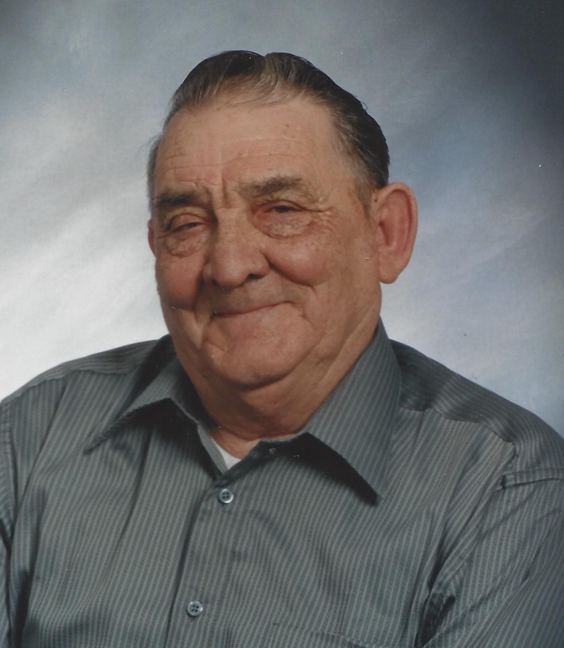 Paul McDowell (born 1931) Paul McDowell (born 1931) new picture