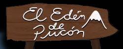 logo-cabana-edenpucon.jpg