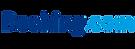 20170102_logo landing-booking.png