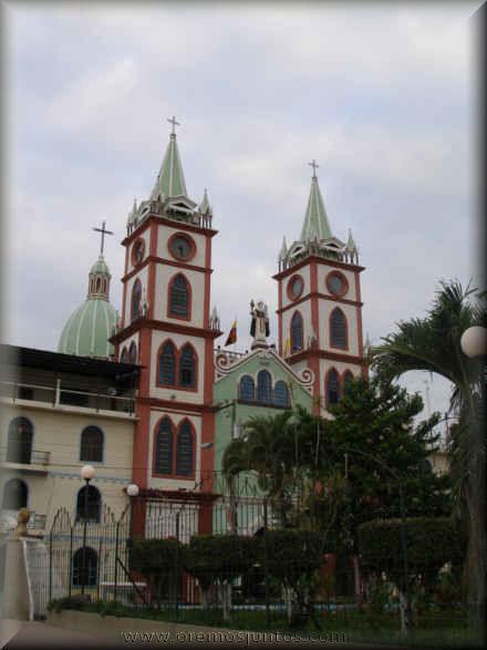 San_Jacintinto__Yaguachi__iglesia1.jpg