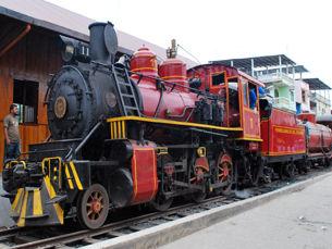 tren yaguachi.jpg