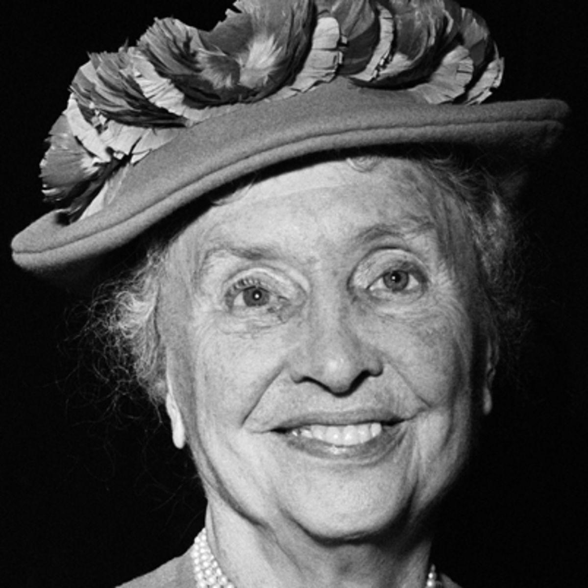 U3 L14 Helen Keller - Lessons - Tes Teach