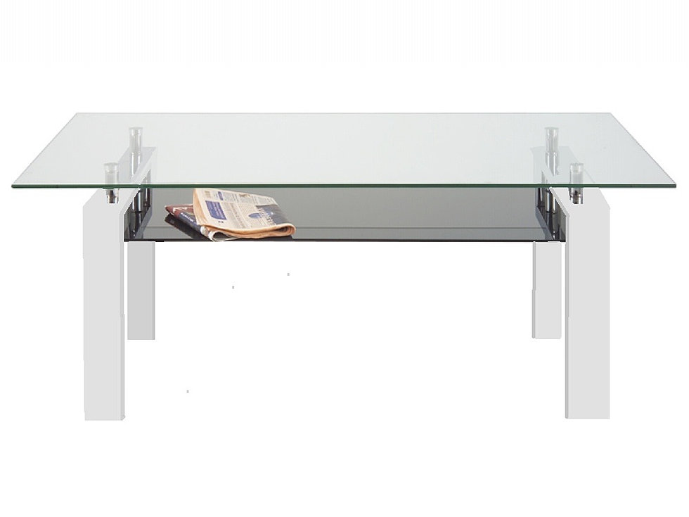 Deson 39 s furniture furniture importers of exclusive for Exclusive dining table designs