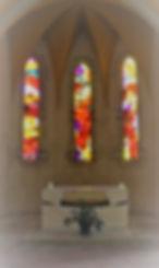 Eglise3.JPG