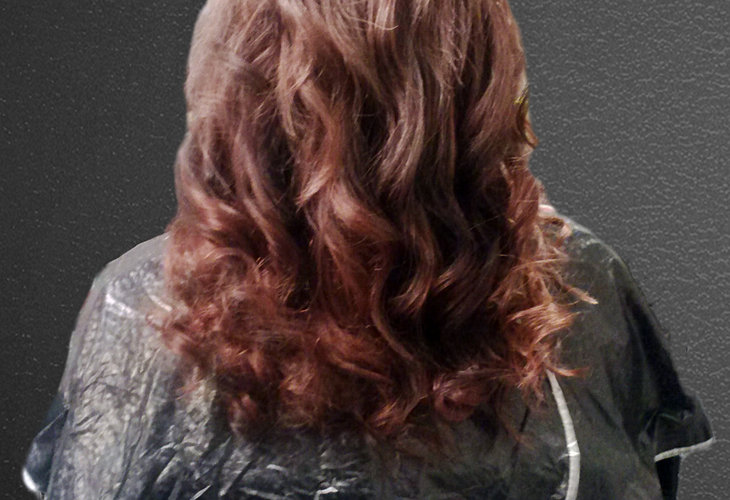 Micro Fusion Hair Extensions Atlanta Prices Of Remy Hair