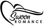 Swoon Romance Logo