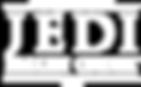 star-wars-jedi-fallen-order-logo-02-ps4-