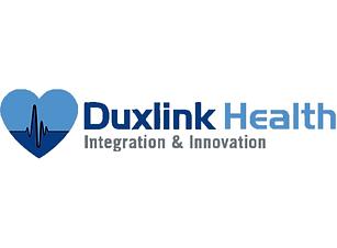 Duxlink.png
