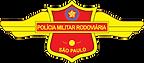 Pol__cia_Militar_Rodovi__ria_do_Estdo_de_S__o_Paulo-logo-CA771118B4-seeklogo.com.png