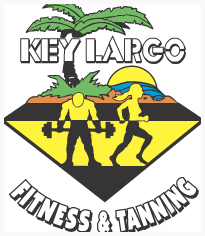 Key Largo Fitness and Tanning